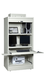 PC-Cabinet (1)