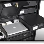 Tennessee Media Storage
