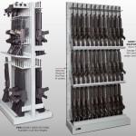 Weapon Storage Tennessee